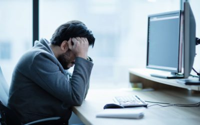 How to solve a problem like … workplace bullying